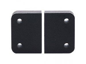 PSEN Distanzplatte / spacer 10 unit