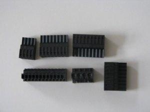 Set spring terminals PNOZ mo2p
