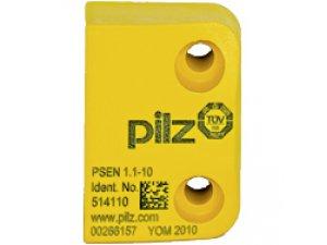 PSEN 1.1-10 / 1 actuator