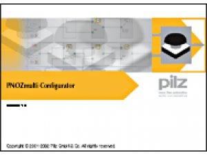 PILZ 773010V User Upgr License for PNOZmulti Config
