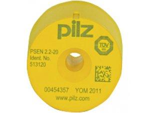 PSEN 2.2-20 / 1 actuator