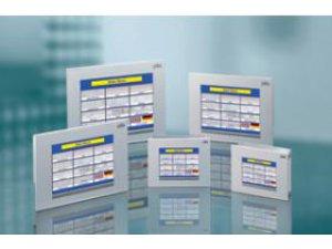 PILZ 310400 PMI-PRO Editor Voll-Lizenz (D,GB,F,E,I)