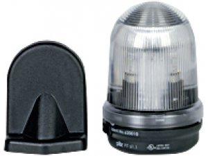 PIT si 1.1 muting lamp