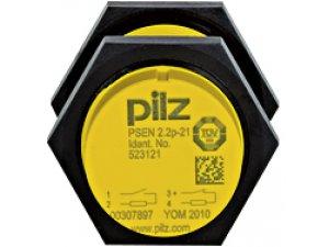 PSEN 2.2p-21/LED/8mm 1 switch