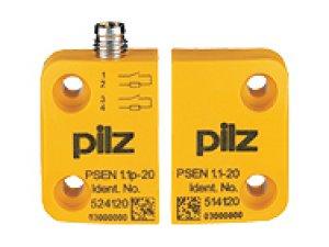 PSEN 1.1p-22/PSEN 1.1-20/8mm/ix1/ 1unit