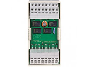 PSEN ix1 Interface für 4 PSEN 1