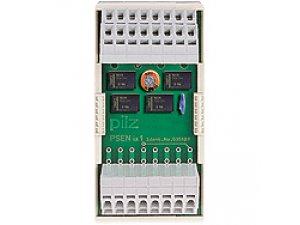 PSEN ix1 Interface für 4 PSEN 1