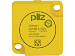 PILZ 540080 PSEN cs1.1 1 actuator