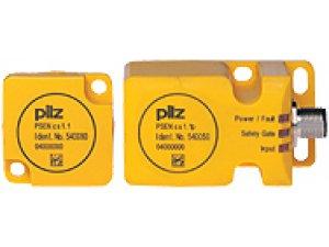 PILZ 540005 PSEN cs1.13p / PSEN cs1.1 / ATEX 1 Unit