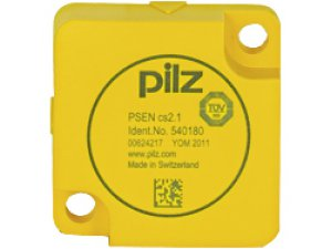 PILZ 540180 PSEN cs2.1 1 actuator