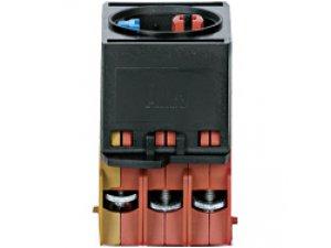 PILZ 400301 PIT esb1.2 safe contact block 2 n/c