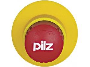 PIT es1.11 operator red