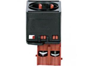 PILZ 400302 PIT esb2.2 contact block 2 n/c