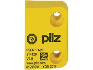 PSEN 1.1-20 / 1 actuator