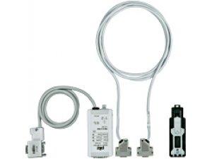Kabel PMI-Siemens S7/MPI (Highspeed)