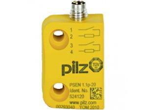 PSEN 1.1p-20/8mm/ 1 switch