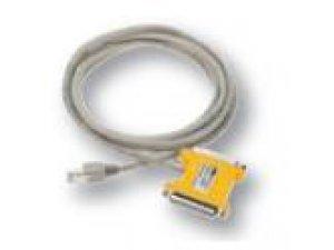 PNOZ msi5p Adapter Bos/Rex 15/15 2,5m