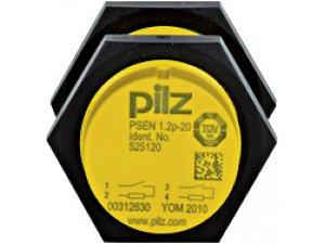 PSEN 1.2p-20/8mm/ 1 switch