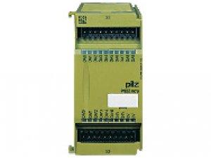 PILZ 773705 PNOZ mc1p coated version