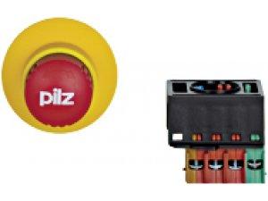 PIT es Set1.2: es1.11 / 2 n/c 1n/o