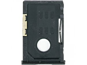 Chipcard Holder (Sparepart)