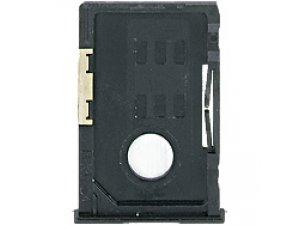 PILZ 779240 Chipcard Holder (Sparepart)