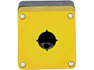 PIT es box 72 x 72 x 61 mm