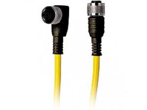 PSEN Kabel Winkel/cable angleplug 10m