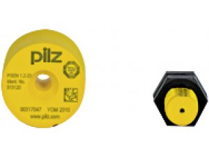 PSEN 1.2-20 / 1 actuator