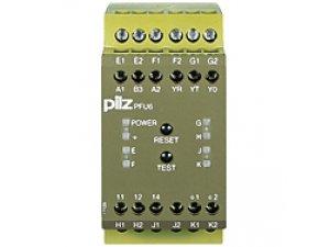 PFU6 24V-240VAC/DC UM 0-690VAC/DC