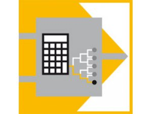PILZ 850050B Basic License for PAScal