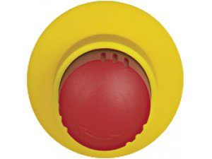 PIT es3.11 operator red