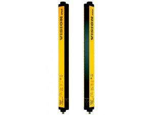 ReeR 1340410 Vision V 1655 L