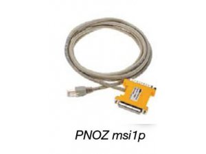 PNOZ msi3Ap Adapter Si/Ha 15/15 2,5m