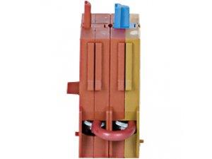 PILZ 400315 PIT esc1 safe contact block 1 n/c