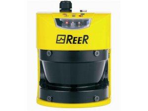 ReeR 1350040 PHARO PHR 332