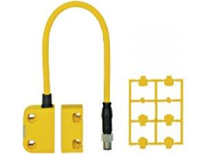 PSEN ma1.4p-50/PSEN ma1.4-10mm/ 1unit