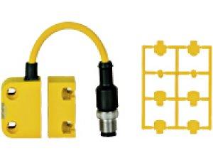 PSEN ma1.4n-50/PSEN ma1.4-10mm/ 1unit