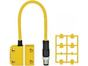 PSEN ma1.4n-51/PSEN ma1.4-10mm/ 1unit