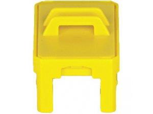 PNOZ s connector (10 pieces)