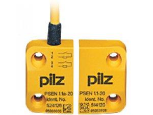 PILZ 504225 PSEN 1.1p-25/PSEN 1.1-20/8mm/ATEX/ix1