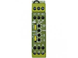S1WP 9A 24VDC UM 0-550VAC/DC