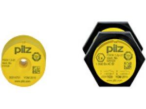 PSEN 1.2p-23/PSEN 1.2-20/8mm/ATEX/ 1unit