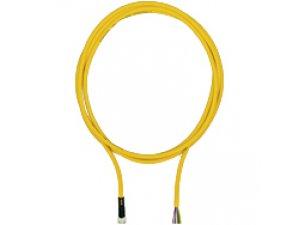 PSEN cable M8-8sf, 5m