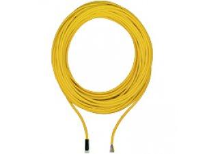 PSEN cable M8-8sf, 10m