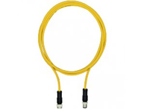 PSS67 SB LC Cable IN sf OUT sm, A, 3m