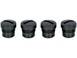 PILZ 380324 Caps for IP67 moduls