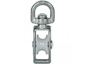 PSEN rs pulley flex
