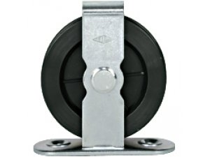 PSEN rs pulley 75