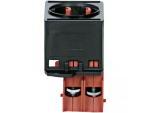 PILZ 400305 PIT esb1.1 safe contact block 1 n/c